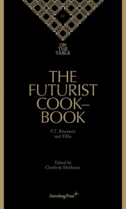 https://www.p-u-n-c-h.ro/files/gimgs/th-543_On the Table Futurist Cookbook cover_364.jpg