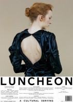 https://www.p-u-n-c-h.ro/files/gimgs/th-545_big_luncheon_5-1s_v4.jpg