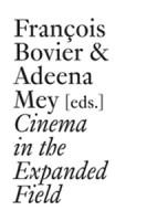 https://www.p-u-n-c-h.ro/files/gimgs/th-546_cinema-in-the-expanded-field_F_v5.jpg