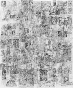 https://www.p-u-n-c-h.ro/files/gimgs/th-563_110_ciprian-muresan-gruenewald-preview-kopie.jpg