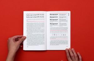 https://www.p-u-n-c-h.ro/files/gimgs/th-593_b42_detail_in_typography_5_scaled.jpg
