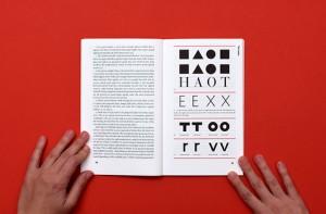https://www.p-u-n-c-h.ro/files/gimgs/th-593_b42_detail_in_typography_7_scaled.jpg