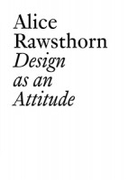 https://www.p-u-n-c-h.ro/files/gimgs/th-777_design-as-an-attitude_F_v5.jpg