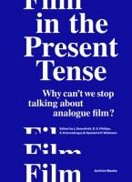 https://www.p-u-n-c-h.ro/files/gimgs/th-826_Film-in-the-Present-Tense_v5.jpg