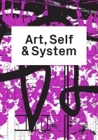 https://www.p-u-n-c-h.ro/files/gimgs/th-9_Art-Self-and-System_dust-jacket_cover copy_v6.jpg