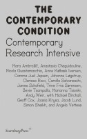 https://www.p-u-n-c-h.ro/files/gimgs/th-9_Contemporary-Condition-10_ContemporaryResearchIntensive_cover364_v5.jpg