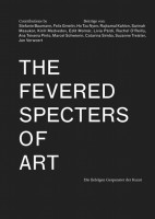 https://www.p-u-n-c-h.ro/files/gimgs/th-9_Fevered-Specters-of-Art_cover_364_v5.jpg