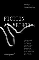 https://www.p-u-n-c-h.ro/files/gimgs/th-9_Fiction as Method Cover 364_v5.jpg