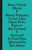 https://www.p-u-n-c-h.ro/files/gimgs/th-9_Obrist_Sharp-Tongues_cover_364_v4.jpg