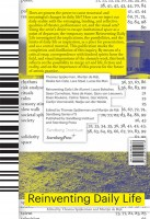 https://www.p-u-n-c-h.ro/files/gimgs/th-9_Reinventing-Daily-Life_COVER-copy-600x878s_v5.jpg