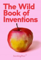https://www.p-u-n-c-h.ro/files/gimgs/th-9_Wild-Book-of-Inventions-The_cover-600x879_v5.jpg