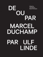 https://www.p-u-n-c-h.ro/files/gimgs/th-9_duchamp_linde_cover_364_v4.jpg